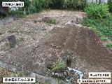 鹿児島県鹿児島市喜入中名町36番1 土地 物件写真