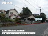 福岡県飯塚市伊岐須309番1 土地 物件写真