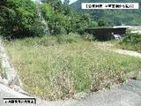 広島県東広島市志和町志和堀10365番7 戸建て 物件写真