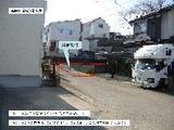 福岡県糟屋郡志免町王子4丁目614番8 土地 物件写真
