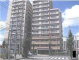 茨城県土浦市川口二丁目4941番地1 マンション 物件写真