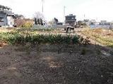 群馬県前橋市二之宮町字宮東831番 土地 物件写真