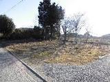 栃木県那須塩原市上赤田238番701 土地 物件写真
