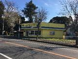 茨城県稲敷郡阿見町中郷2丁目26番地10 戸建て 物件写真