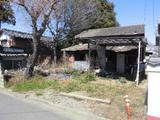 埼玉県熊谷市肥塚1052番地 戸建て 物件写真
