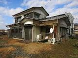 茨城県土浦市荒川沖5番地33 戸建て 物件写真