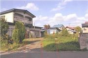 青森県五所川原市大字水野尾字宮井209番 土地 物件写真