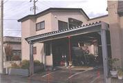 青森県青森市小柳五丁目72番地40,72番地42 戸建て 物件写真