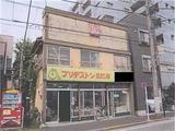 東京都江戸川区松江二丁目3539番3 土地 物件写真