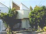 東京都世田谷区祖師谷六丁目794番地110 戸建て 物件写真