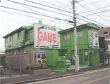 東京都江戸川区松江二丁目3484番地2 戸建て 物件写真