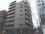 東京都新宿区中落合三丁目1556番地10,1556番地2 マンション 物件写真