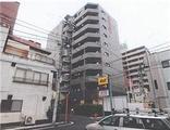 東京都台東区浅草三丁目54番地 マンション 物件写真