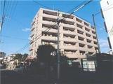 東京都葛飾区東立石四丁目566番地1 マンション 物件写真