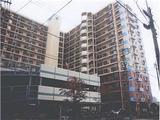 東京都足立区小台二丁目792番地1 マンション 物件写真
