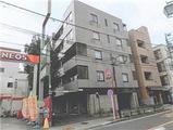 東京都世田谷区代沢四丁目1284番地1 マンション 物件写真