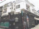 東京都渋谷区神泉町2番地2、2番地1 マンション 物件写真