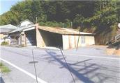 愛知県西尾市西幡豆町郷中25番1 土地 物件写真