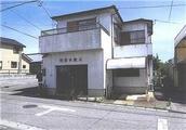 愛知県刈谷市小垣江町下64番地2、63番地2、63番地5、64番地7 戸建て 物件写真