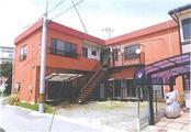 愛知県蒲郡市形原町北浜12番地6 戸建て 物件写真