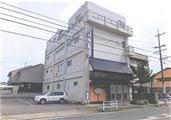 愛知県蒲郡市緑町622番地 戸建て 物件写真