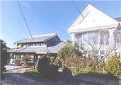 愛知県田原市南神戸町長坂2番地1,3番地1,3番地6 戸建て 物件写真
