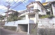 大分県別府市大字亀川字峯田965番地21 戸建て 物件写真