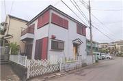 神奈川県綾瀬市寺尾西二丁目1197番地13 戸建て 物件写真