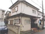 神奈川県大和市南林間六丁目3583番地71 戸建て 物件写真
