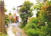 神奈川県横浜市港南区上永谷六丁目3196番地4 戸建て 物件写真