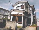 神奈川県横浜市瀬谷区阿久和西二丁目16番地9 戸建て 物件写真