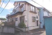 神奈川県横浜市緑区寺山町字上ノ原512番地7 戸建て 物件写真