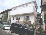 神奈川県大和市下鶴間字乙七号2856番地14 戸建て 物件写真