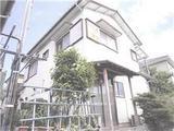 神奈川県平塚市河内字蔵ノ前463番地1 戸建て 物件写真