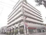 神奈川県平塚市明石町4番地14 マンション 物件写真