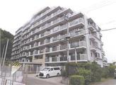 神奈川県厚木市愛甲二丁目742番地5 マンション 物件写真