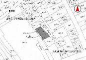 千葉県香取市佐原イ612番地 土地 物件写真