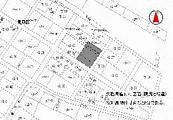 千葉県香取市佐原イ2番地26 土地 物件写真