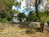 長崎県西海市西海町面高郷1149番地 戸建て 物件写真
