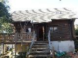 大分県玖珠郡九重町大字菅原339番地の31 戸建て 物件写真