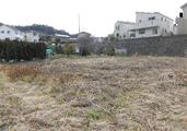 神奈川県鎌倉市笛田3丁目994番 土地 物件写真