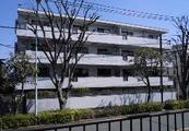 東京都武蔵野市関前2丁目29番14-402号 マンション 物件写真