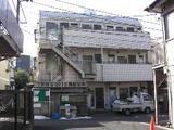 神奈川県川崎市高津区下作延1丁目8番30号 戸建て 物件写真