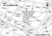 神奈川県鎌倉市大船4丁目21番23号 戸建て 物件写真