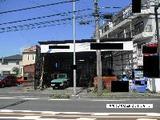 神奈川県鎌倉市大船4丁目21番24号 戸建て 物件写真