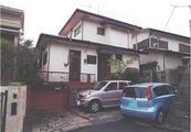 神奈川県横浜市旭区本村町57番地18 戸建て 物件写真