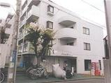 神奈川県横浜市神奈川区白幡向町264番地23 マンション 物件写真
