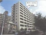 神奈川県横浜市中区末吉町二丁目34番地1 マンション 物件写真