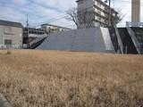 兵庫県神戸市垂水区多聞台2丁目28 土地 物件写真