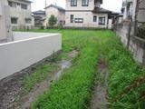 兵庫県姫路市御立中4丁目1348-11 土地 物件写真